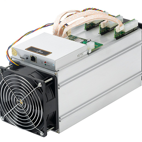 2017 new bitmain Antminer D3 preorder Middle of Nov