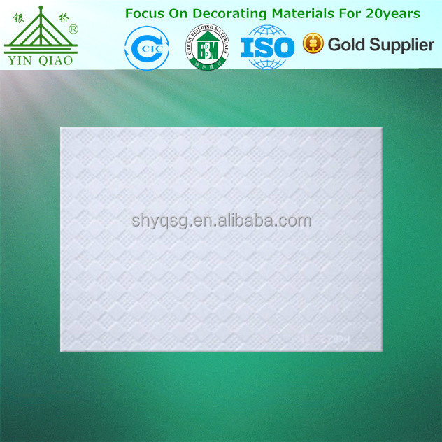 ceiling board,ceiling panel,ceiling tiles