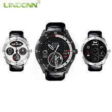 3G 4G Mtk6580 Quad Core Android Smart Watch Gps Wifi Q5 latest wrist watch mobile phone