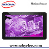 Promotion 10 inch indoor motion sensor chinese xvideos kiosks