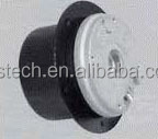 external rotor brushless dc motor OEM to Australia Germany Brazil France Italy Japan Malaysia USA Canada and Russia