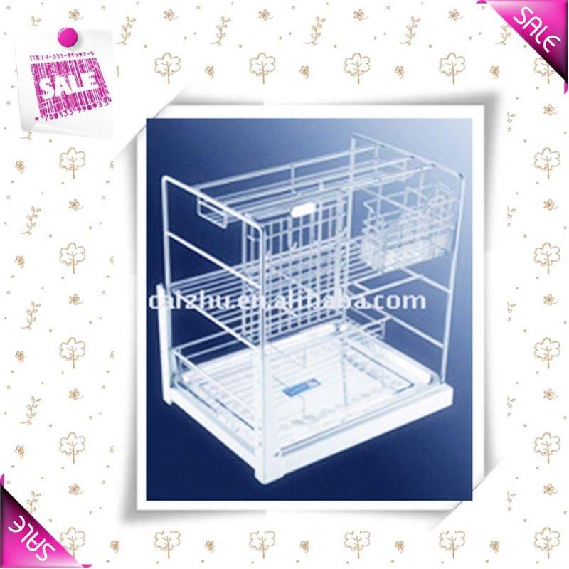 Koop laag geprijsde dutch set partijen groothandel dutch galerij afbeelding setop keukenkast - Keukenkast outs ...