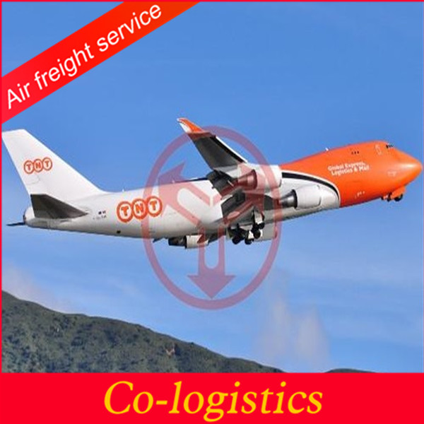 amazon shipment fullfillment china air freight drop shipping--skype colsales37