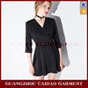 /product-detail/2016-hot-sale-high-quality-latest-designs-wholesale-fashion-casual-black-v-neck-dresses-60442920507.html