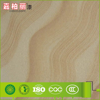 2014 Texture exterior wall coating china waterproof construction material