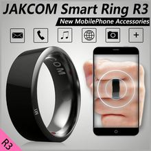 Jakcom R3 Smart Ring 2017 New Premium Of Chargers Hot Sale With Correa Cable Mobile Phone Accessories Charger Furniture Pad