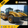 China Top Brand XCMG Road Roller XS183J With Cheap Price