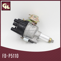 Auto Ignition Distributor assy for NISSAN H20, OEM: 22100-P5110/22100-00H12