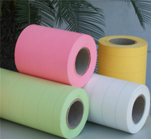 high quality air/oil/fuel filter paper for truck/car/bus/motorcycle