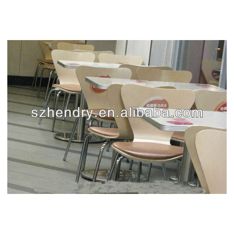 China factory made utility bentwood restaurant chairs