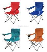 fuxing arts wholesale outdoorbeach chair cell phone holdersuper bearing daily travel chair
