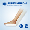 Arm Applied Othorpedic Fiberglass Polyester Splint with CE & FDA Certification