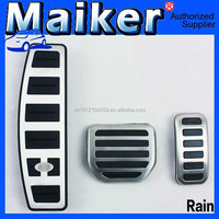 accelerator gas pedal car accelerator pedal For R R Sport 07-09 4*4 auto parts from maiker 4*4 auto parts