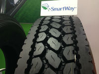 semi truck tires for sale samsung tire 295/75r22.5 fast delivery
