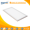 CE/ROHS approved LED Panel High Brightness 600*600 36w 3600lm led panel light