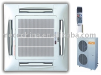 cassette type air conditioner(CK1-48(24x2)QRW/Y-E2)