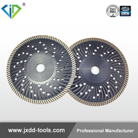 180mm diamond saw blade for stone marble granite