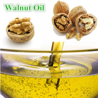 Walnut Oil/Natural plant extract/Essential Oil/Oil