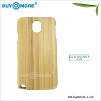 wooden + pc lamborghini case for samsung galaxy s4 i9500