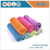 Microfiber Yoga Cooling Towel