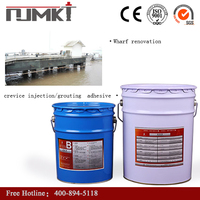 NJMKT-- Accept sample order No complaints Maintenance free epoxy steel adhesive ab glue