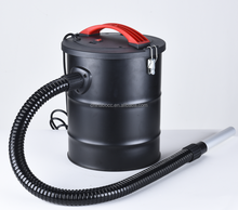 New GS hot ash vacuum cleaner with blowing to sell ash vacuum cleaner
