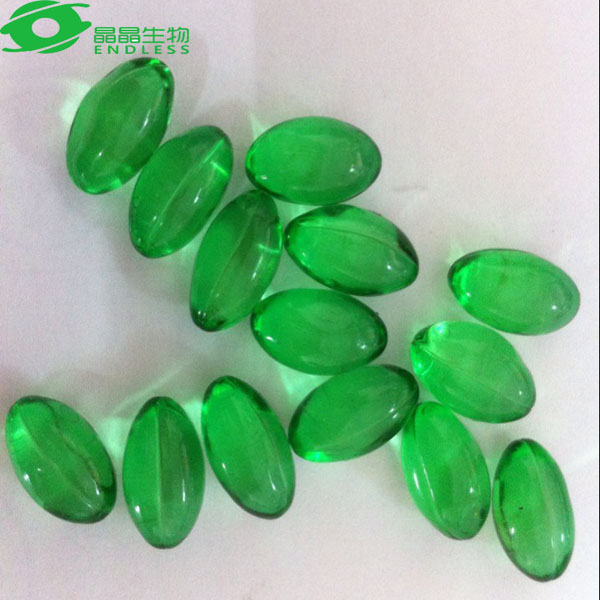 500mg aloe vera capsule chinese weight loss green pills