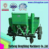 Agriculture machinery 2 row potato planter price