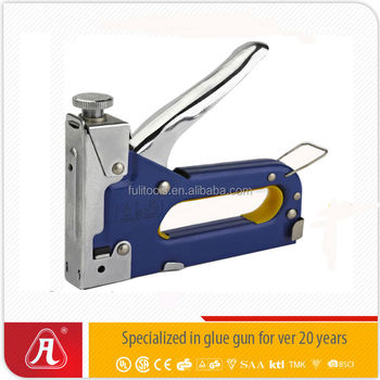 4-14MM hand stapler (FL-012)