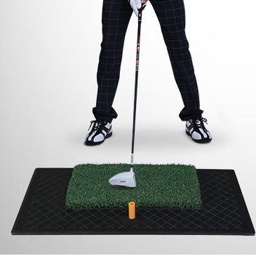 Golf Practice Mat, Golf Putting Mat Wholesale, Golf Hitting Mat