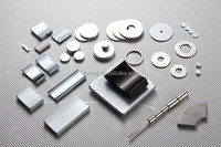 Designer new coming waterproof sintered ndfeb magnets