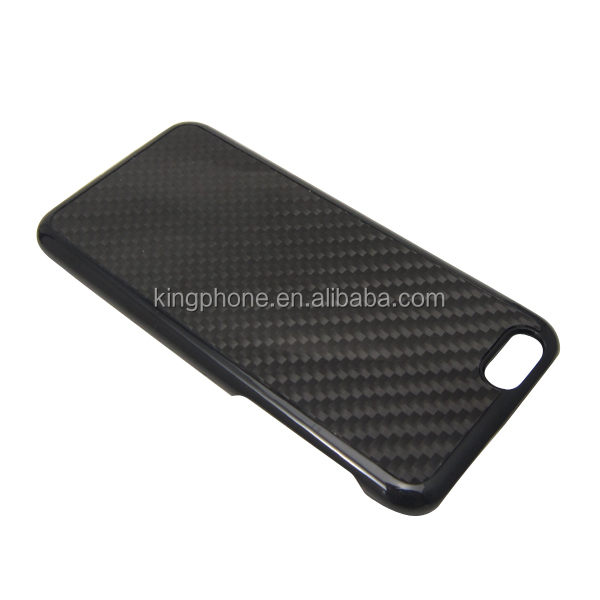 Carbon Phone Case,for iPhone 6 Carbon Case,Carbon Fiber case for iphone