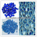 glass beads for swimming pool