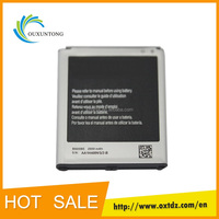 Factory price portable Li-lon battery for Samsung 9500 with high quality