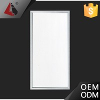 Super Bright LED Recessed Ceiling Driver Inside dimmable LED Panel Light