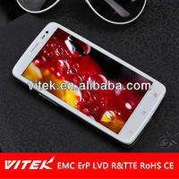 Android 4.2 MTK6589 Smart Phone 5'' 3G