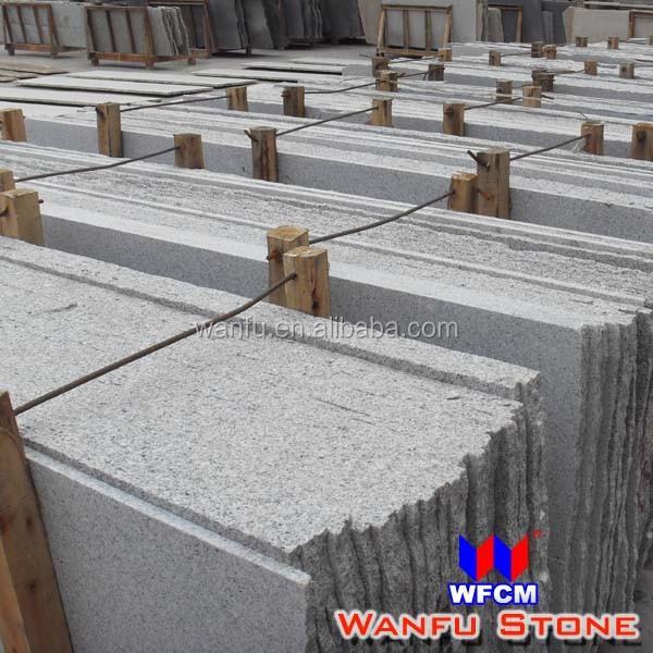 M s barato gris losa de granito granito identificaci n del for Granito barato precio