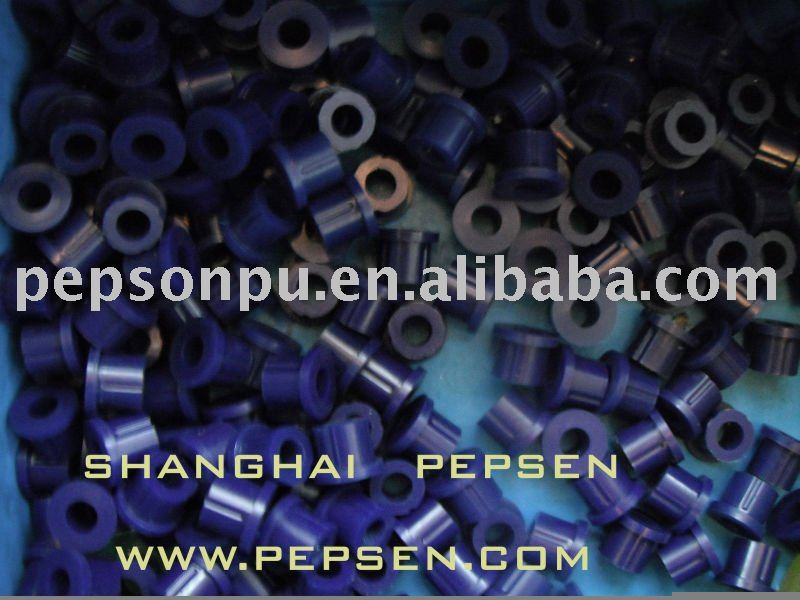 Polyurethane Auto Suspension Bushing