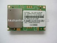 Cheaper price SIM 548C MODULE