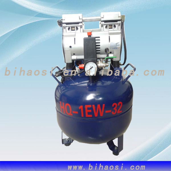 portable diesel engine drive air compressor head/trial air compressor prices