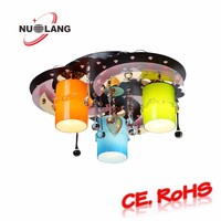 Hot China Products Wholesalefluorescent Ceiling Light