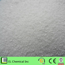 2015 Hot High Quality Calcium Acetate white color mixed granule