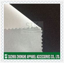 Best quality adhesive backed fabric 2014
