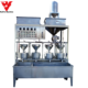Soybean milk processing machine price in China
