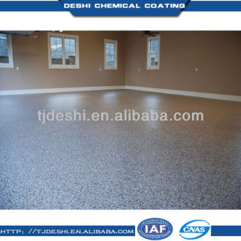 High quality epoxy asphalt paint