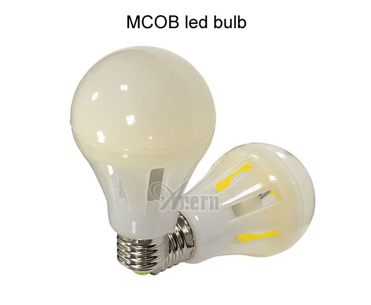 160 Degree Beam Angle Aluminum 9w E27 China Led Light Bulb ...