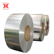 ISO Certification 431 Stainless Steel Coil Strip For Sale
