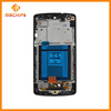 Replacement for lg nexus 5 lcd screen/ for lg nexus 5 lcd with digitizer/ for lcd lg nexus 5 d820 d821