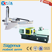 supply industrial automation robot equipment made in China