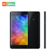 Xiaomi Mi Note 2 Snapdragon 821 2.35GHZ HD Audio 6GB RAM 128GB ROM Smart mobile Phone